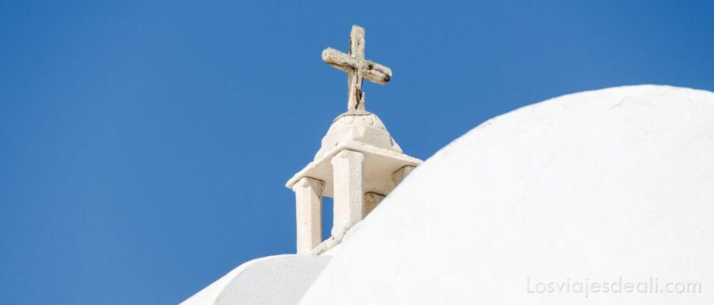 destinos para semana santa grecia