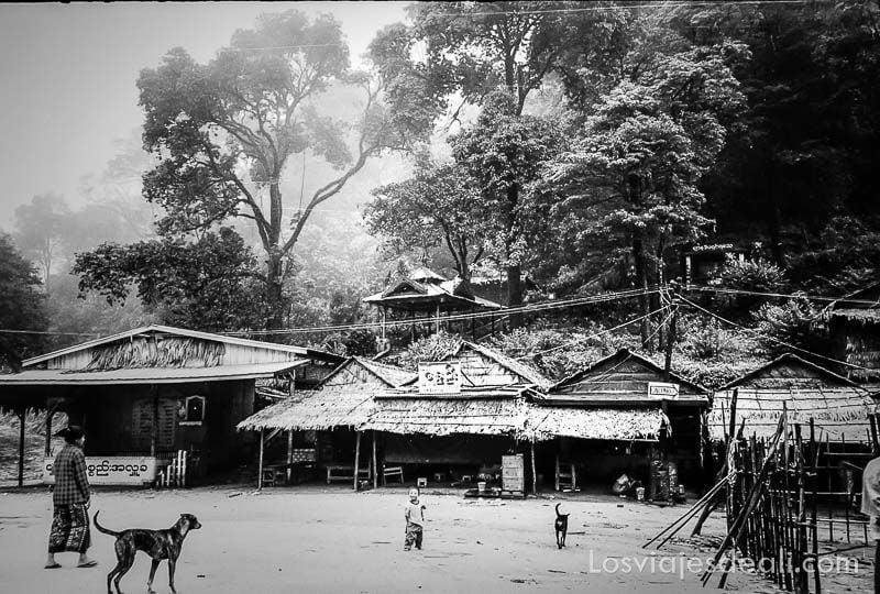 myanmar kyaitkiyo birmania