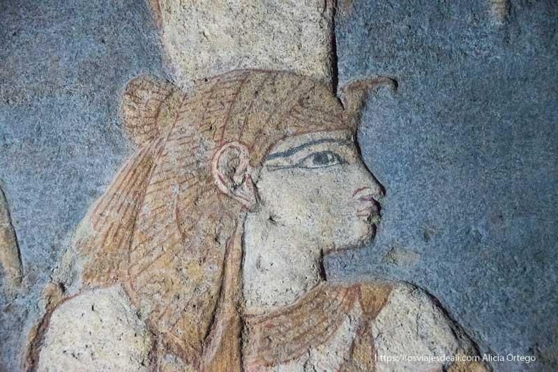antiguo egipto en Sudán