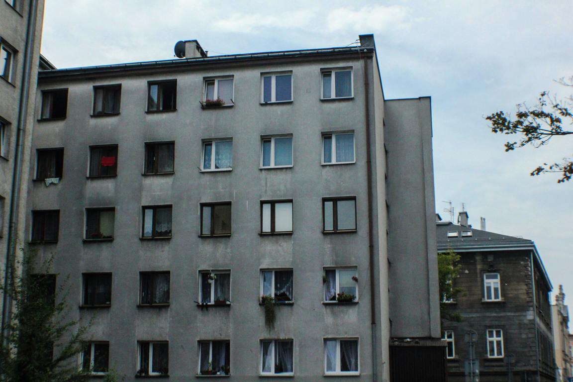 Gueto de Cracovia | Que ver en Cracovia