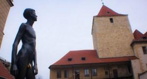 Castillo de Praga | Que ver en Praga