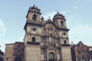 Plaza de Armas | Que ver en Cusco