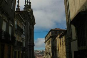 Pasear por Oporto | Que ver en Oporto