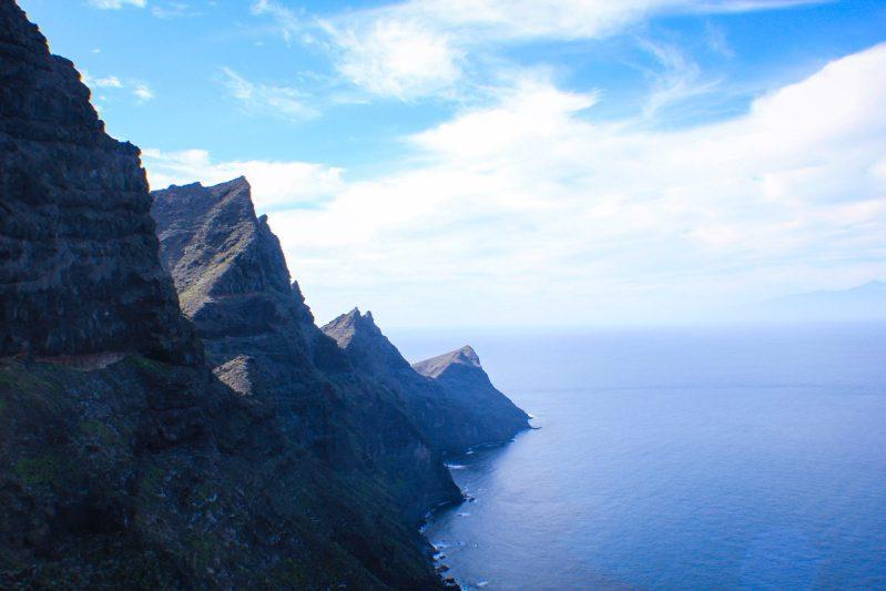 Mirador del balcón | Miradores de Gran Canaria
