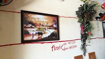 Inundaciones Hoi An