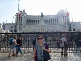 Celebrity Roma