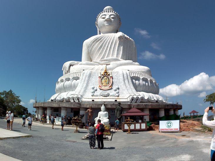 phuket (1)