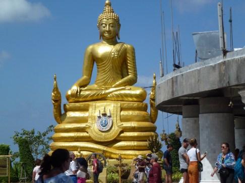 phuket (73)