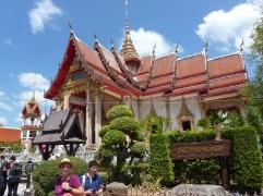 phuket (76)