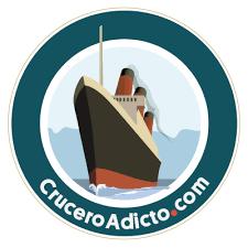 CruceroAdicto.com