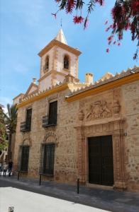 08 Lorca Ciudad de escudos nobiliarios
