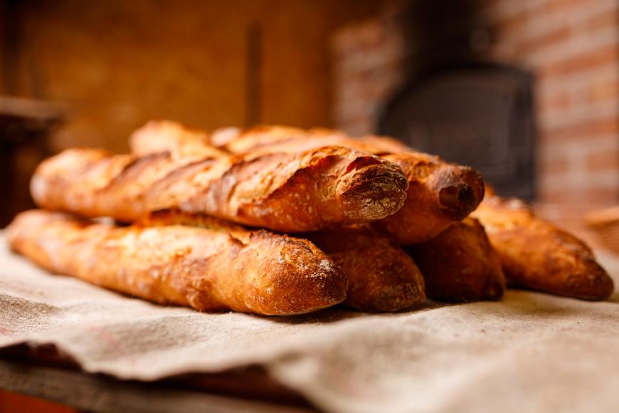 7 tips para comer bien y barato en París