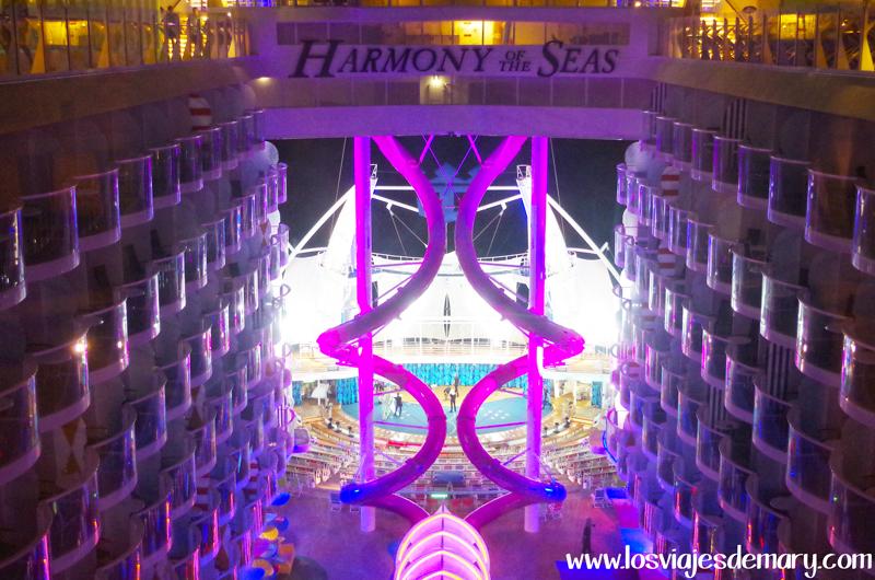 HARMONYOFTHESEAS-4