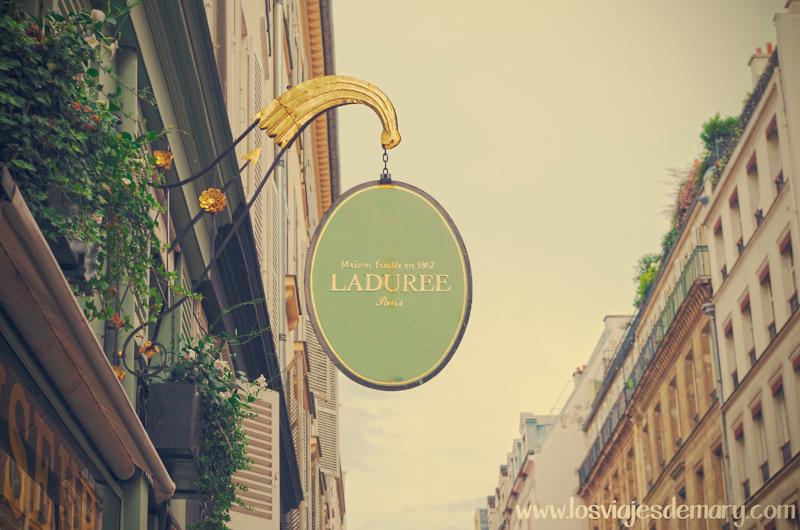LADURÉE-2-LOS-VIAJES-DE-MARY