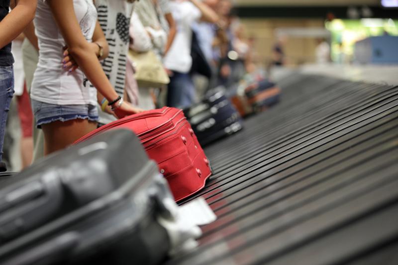 equipajes_aeropuerto