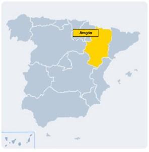 mapa-espana-aragon