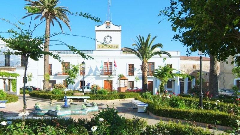 plaza-de-santa-maria (3)