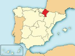 240px-localizacion_de_navarra-svg