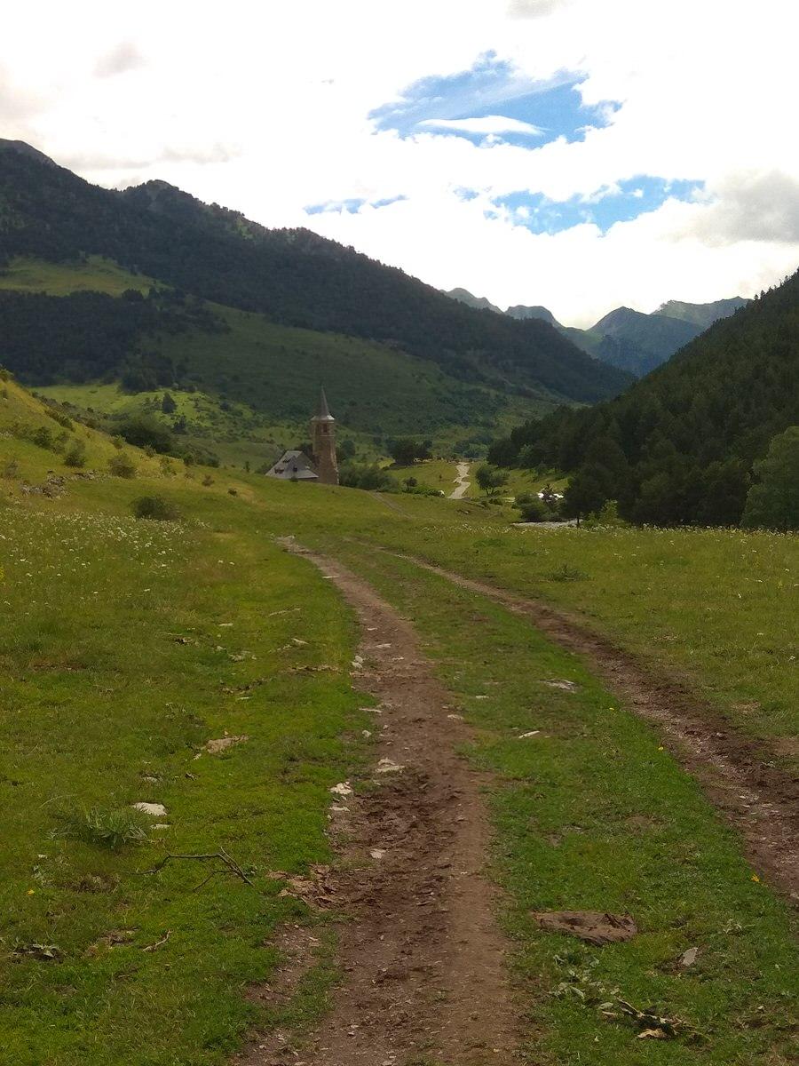 img_20170630_111425.jpg -Llegada a Montgarri-