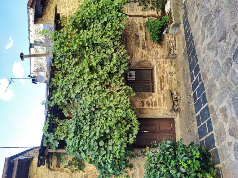 -Casa con encanto.Puebla de Sanabria,Zamora-