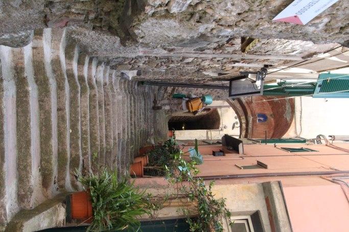 -Caminando por los pueblos,Cinque Terre-