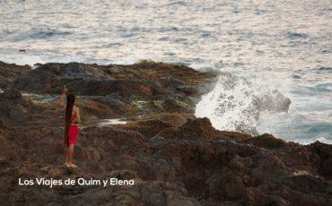 ¿Qué tiene el mar que atrae?