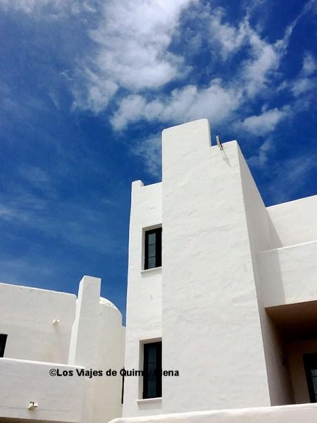 Apartamentos Tabaiba, Lanzarote con niños