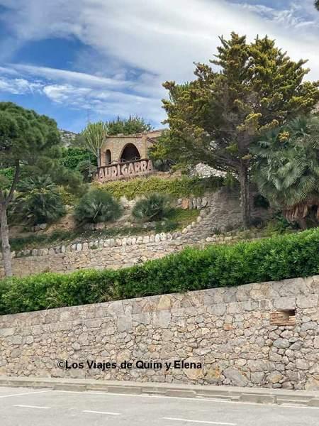 El Celler de Gaudí