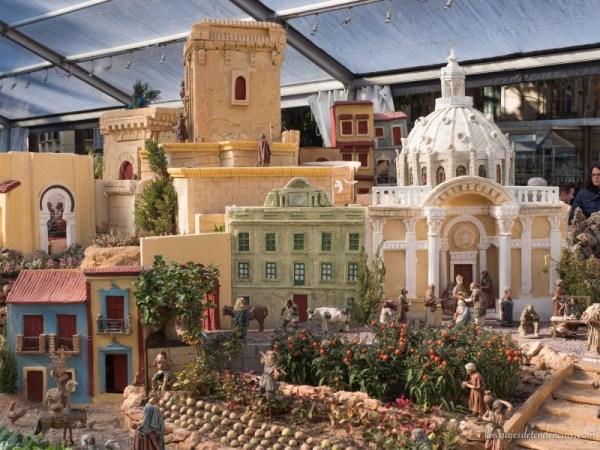Qué visitar en Cartagena