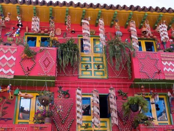 Qué ver en Villa de Leyva
