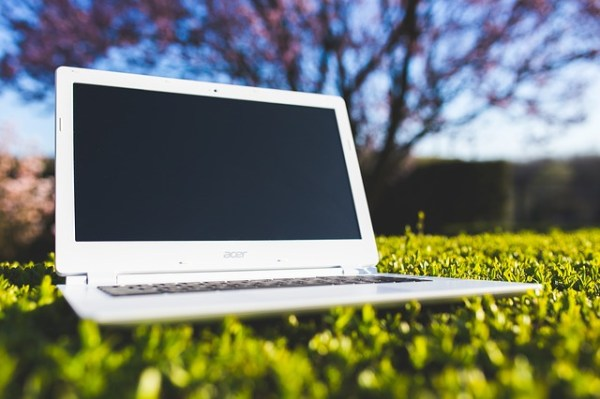 Por qué contratar las vacaciones Online