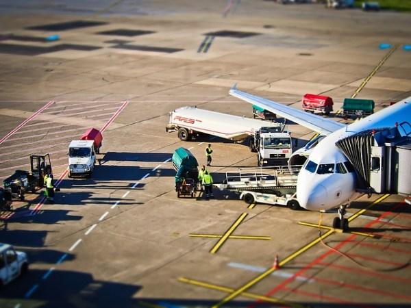 Las 10 compañías aéreas low cost más seguras