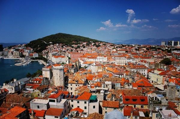 Lugares para viajar este verano según los blogueros de viajes
