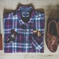 ropa personalizada