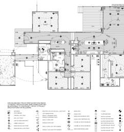 define an electrical plan wiring diagram article reviewdefine an electrical plan wiring diagram autovehicledefine an electrical [ 1247 x 974 Pixel ]