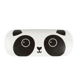 Etui na okulary Panda