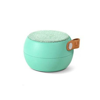 Głośnik Bluetooth Fresh 'N' Rebel H2O Peppermint