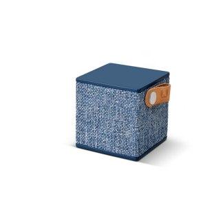 Głośnik Bluetooth Fresh 'N' Rebel Rockbox Cube Indygo
