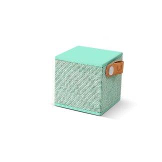 Głośnik Bluetooth Fresh 'N' Rebel Rockbox Cube Peppermint