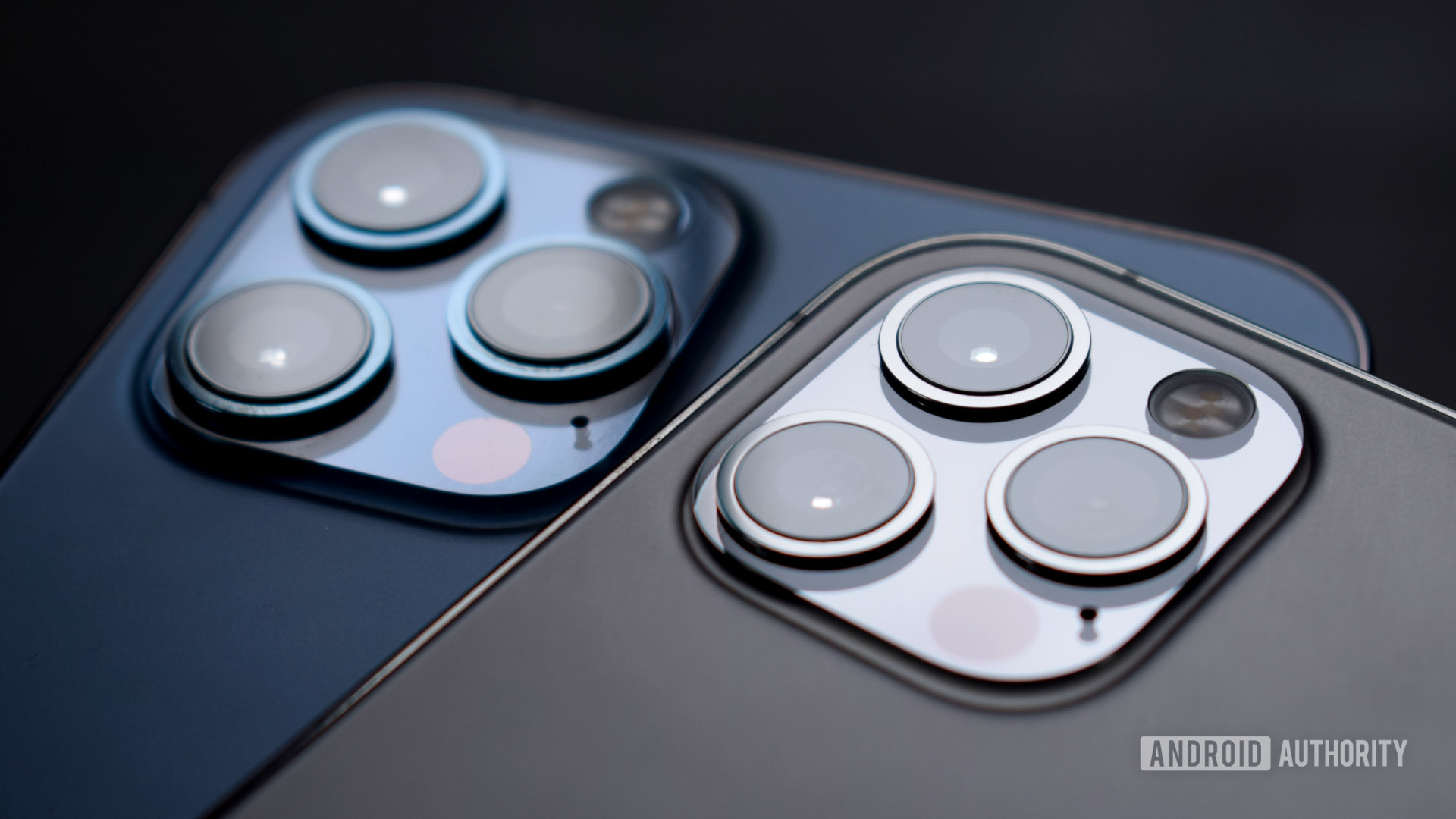Apple-iPhone-12-Pro-vs-iPhone-12-Max-camera-3
