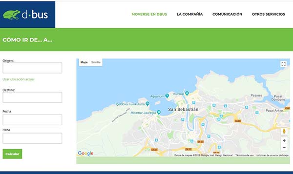 Administtracion-de-loterias-7-sansebastian-loteria-de-navidad-COMPRAR LOTERIA DE NAVIDAD DBUS