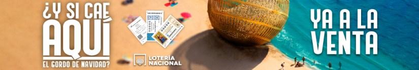 Comprar Loteria Navidad 2021 Lotería la siete san sebastian Administración de loterias 7