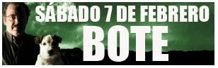 bote-sab1