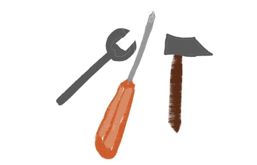 les outils du blogueur