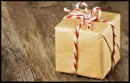 brown_paper_gift