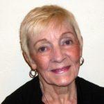 Dawn Allan : Choir Director