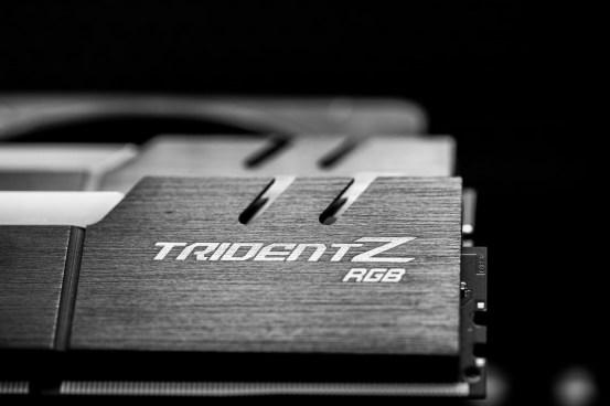Do I need faster RAM, Faster RAM vs Slower RAM