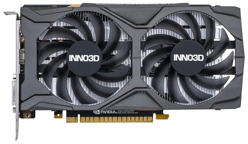 GTX 1650 Super one of the best budget GPU under ₹20000