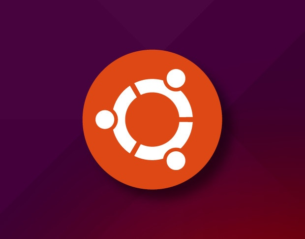 change hostname in ubuntu in 2020