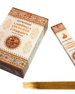 Cinnamon  Ayurvedic  20g